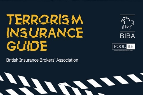 BIBA-and-Pool-Re-launch-comprehensive-new-guide-to-Terrorism insurance