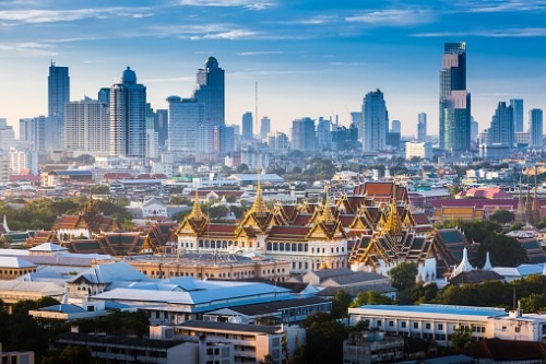 Thailand-considering-making-travel-insurance-mandatory