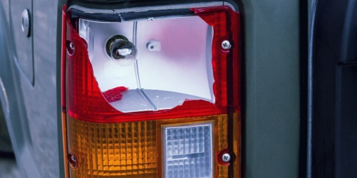 Research-shows-that-majority-of-drivers-do-not-report-non-claim-accidents