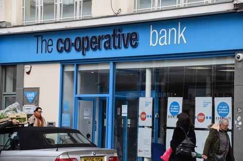 The-Co-Operative-Bank-strikes-SME-insurance-deal-with-AXA-UK