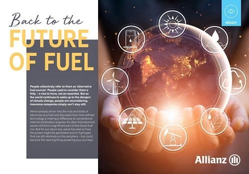 Allianz-examines-'alternative-fuel-sources'