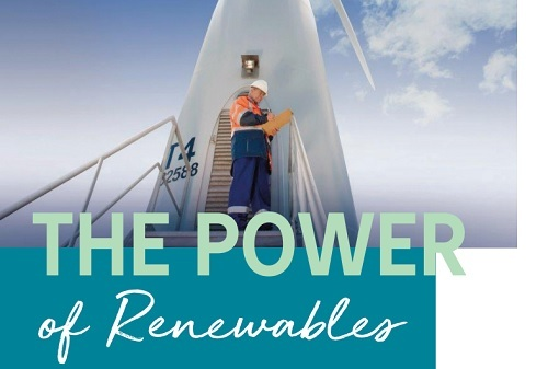 Allianz-publishes-whitepaper-on-The-Power-of-Renewables
