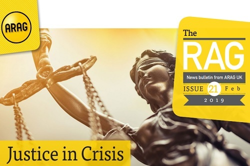 ARAG-publishes-the-latest-edition-of-The-Rag-news-bulletin