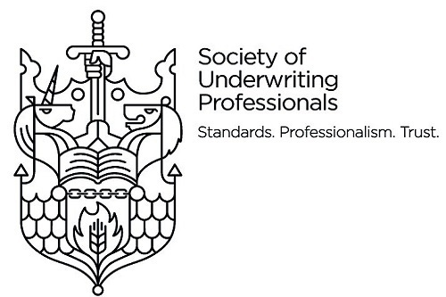 The-Society-of-Underwriting-Professionals