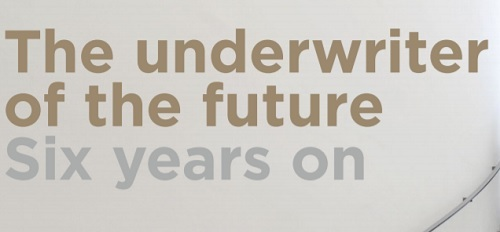 The-underwriter-of-the-future-report