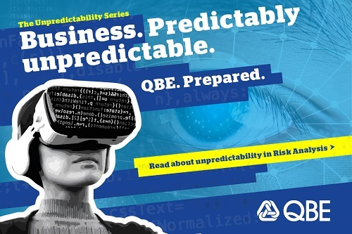 The-unpredictability-in-Risk-Analysis-insight-from-QBE-Insurance