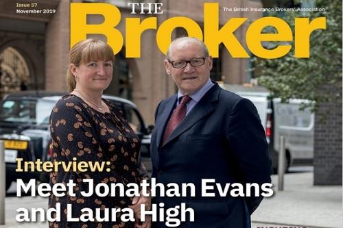 BIBA-publishes-the-latest-edition-of-The-Broker-magazine