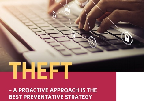Allianz-whitepaper-on-the-increased-incidences-of-theft