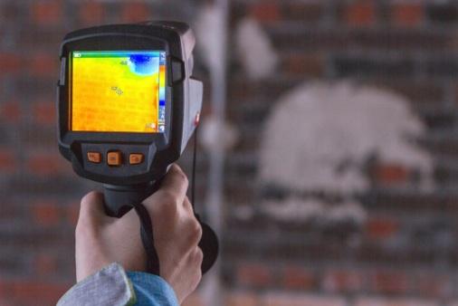 thermal-cameras