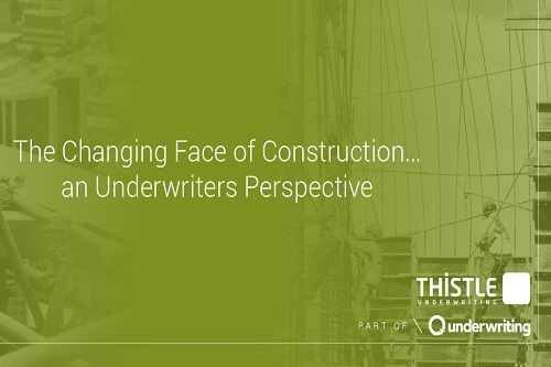 Thistle-Underwriting-construction-webinar-for-insurance-brokers