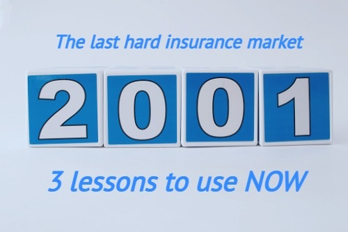 Three-hard-insurance-market-tips-for-insurance-brokers-from-RSA