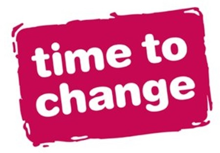 Time-to-Change