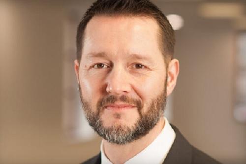 DAS-CEO-Tony-Coram