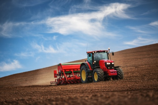 ERS's-top-broker-tips-for-stress-free-agri-motor-quotes-and-renewals