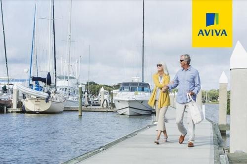 Updated-Aviva-Private-Client-Travel-FAQs