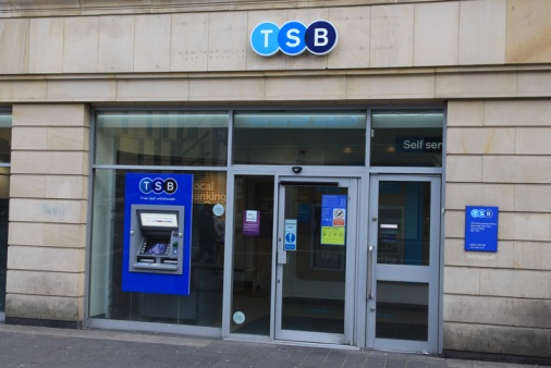 Lockton's-Peter-Erceg-on-lessons-to-be-learnt-from-TSB-IT-failure