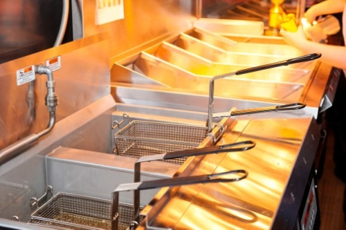 RSA-insight-on-fire-prevention-in-industrial-kitchens