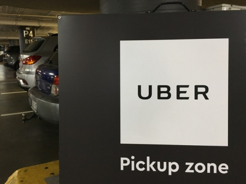 Is-uber-going-to-change-motor-insurance