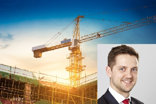 UK-Construction-Insurance-Q&A-with-Matthew-Gosling
