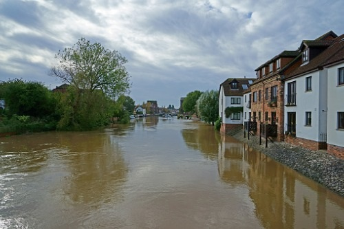 Home-and-Legacy-flood-summer-flood-warnings