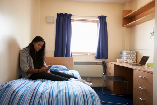 university-campus-accommodation