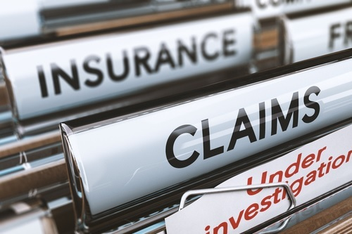 Unusual-insurance-claims-made-in-2018