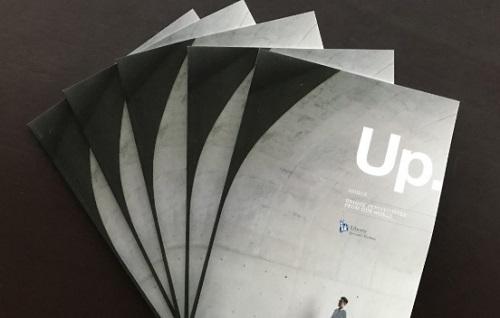 Liberty-Specialty-Markets-unique-perspectives-publication-Up