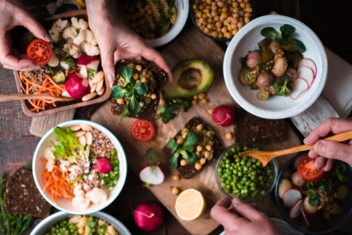 How-veganism-could-soon-be-protected-by-law