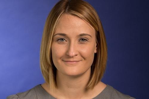 Vicki-Joshi,-Customer-and-Brand-Director,-AXA-UK-&-Ireland