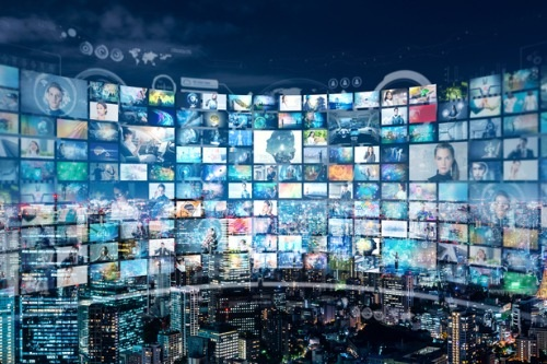 QBE-examine-the-advertising-sector-in-2020