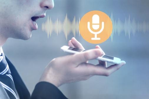 Allianz-publishes-coffee-guide-to-Voice-Biometrics