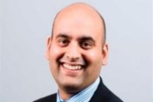 Waseem-Malik,-Executive-Managing-Director-of-Claims-at-AXA-Insurance