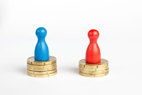 CII-reports-latest-gender-pay-and-pension-gap-data