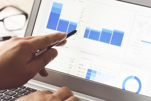 RSA-discusses-how-web-analytics-can-help-grow-your-business