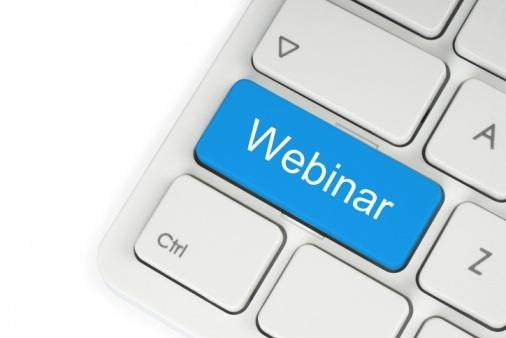 Catch-up-now-with-Aviva's-Digital-Approach-webinars