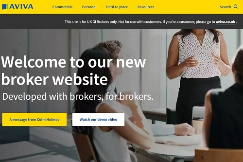 Folgate-Insurance-launches-contemporary-new-website