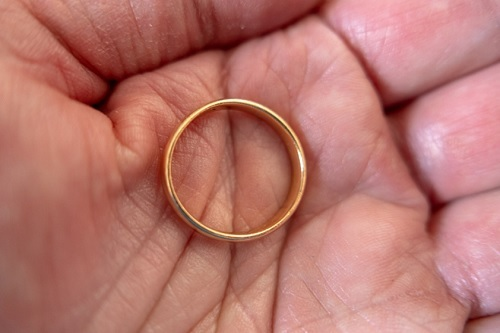 Wedding-ring-claims