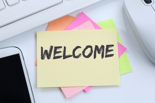 AXA-XL-appoints-Anish-Jadav-as CUO,-Retail-P&C,-UK-&-Lloyd's-market