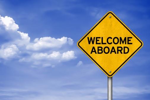 RSA-appoints-Chris-Riley-as-DIFC-Head