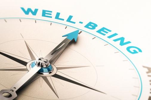 ARAG-wellbeing-week