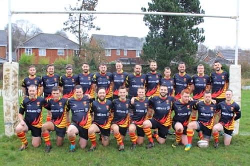 Allianz-sponsors-new-kit-for-Wessex-Wyverns-RFC