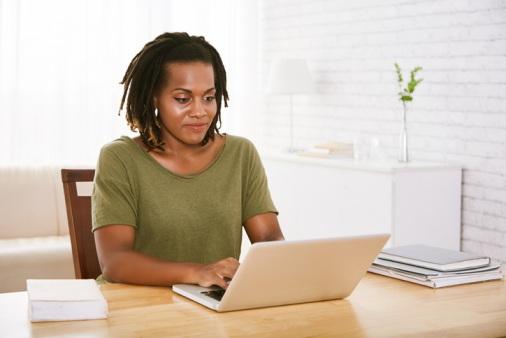 Aviva-named-in-the-2021-Times-Top-50-Employers-for-Women