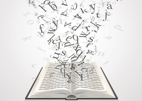 Why-cutting-out-words-will-help-your-business-communicate