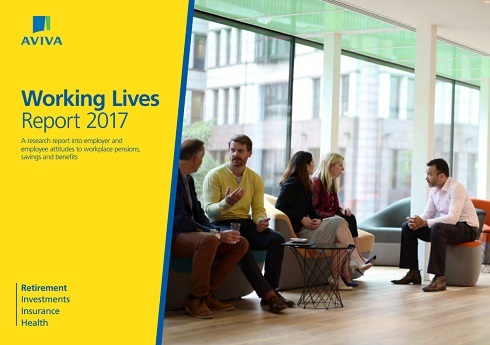 Aviva-publishes-Working-Lives-Report-2017