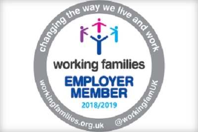 DAS-to-work-with-leading-work-life-balance-organisation