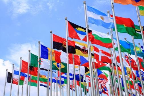 cross-border-M&A-deals