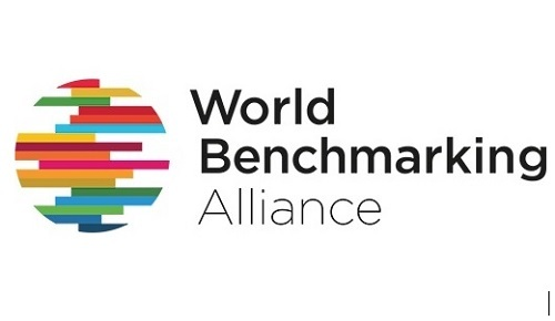Aviva-helps-launch-the-World-Benchmarking-Alliance
