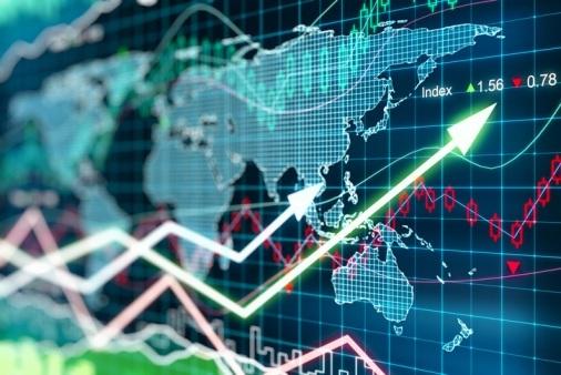 NIG -examines-the-UK's-fastest-growing-industries