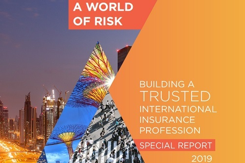 CII-publishes-A-World-Of-Risk-report