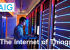 AIG-'Internet-of-Things-Evolution-or-Revolution?-report